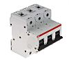 ABB High Performance 80 A MCB Mini Circuit