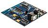 Digi International ZigBee XB24-DKS-INT XBee RF Transceiver