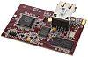 Rabbit Semiconductor Rabbit 3000 CP 44.2MHz Core Module,