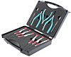Weller Erem 11 Piece ESD Tool Kit with