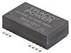 TRACOPOWER TES 5 5W Isolated DC-DC Converter Surface