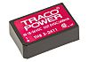 TRACOPOWER THB 3 3W Isolated DC-DC Converter Through