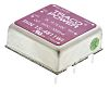 TRACOPOWER THN 15WI 15W Isolated DC-DC Converter Through