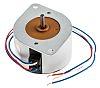 Crouzet 820000 Reversible Synchronous AC Motor, 1.37 W,