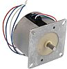 Crouzet 820000 Reversible Synchronous AC Motor, 2.65 W,