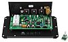 RS PRO, DC Motor Controller, Potentiometer Control, 12