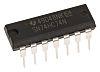 Texas Instruments SN74HC74N Dual D Type Flip Flop