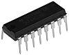 Texas Instruments SN74HC139N, Dual Decoder & Demultiplexer,