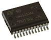 STMicroelectronics VNQ5050AK-E 24-Pin, PowerSSO