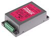 TRACOPOWER Embedded Switch Mode Power Supply SMPS, 5/±12V dc, 1 A, 3 A, 250 mA, 30W Encapsulated