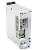 ABB Inverter Drive, 1-Phase In, 130Hz Out 1.5