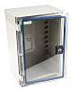 Schneider Electric Thalassa PLM, PET Wall Box, IP66, 160mm x 310 mm x 215 mm