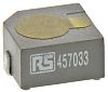 RS PRO 80dB, SMD Square Wave External Magnetic