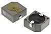 RS PRO 15V dc, Surface Mount Electromagnetic Buzzer,
