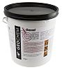 Geocel Epoxy Patching Mortar 5 kg Epoxy Adhesive Tub for Concrete