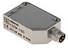 Omron E3ZM Photoelectric Sensor Diffuse 12 mm Detection