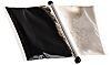 Acc Silicones QSil 550 Silikon Vergussmasse Grau, Aushärtung 24 h, Doppelkartusche 250 g