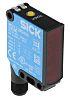 Sick Retroreflective Photoelectric Sensor with Block Sensor, 40