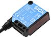 Sick W11-2 Photoelectric Sensor Retroreflective 40 → 1000