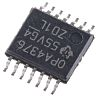 OPA4376AIPW Texas Instruments, Op Amp, 5.5MHz, 3 V,