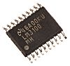 Texas Instruments, LM3100MH/NOPB Step-Down Switching Regulator,