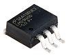 Texas Instruments LM2940S-5.0/NOPB, LDO Regulator, 1A, 5 V