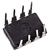 LM2907N-8/NOPB, Frequency to Voltage Converter, Voltage, 10kHz