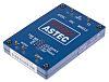 Artesyn Embedded Technologies, 720W Embedded Switch Mode Power