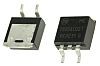 ON Semiconductor, 5 V Linear Voltage Regulator, 2.2A,
