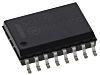 ON Semiconductor MC14490DWG, Hex Bounce Eliminator Circuit,