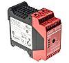 Schneider Electric XPS ATE 24 V dc Safety