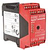 Schneider Electric XPS ATE 230 V ac Safety