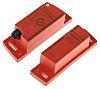 Preventa XCS-DM Magnetic Safety Switch, Plastic, 24 V