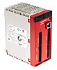 Schneider Electric Preventa XPS MC Series Safety Controller,