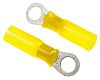 TE Connectivity DuraSeal Series Insulated Tin Plated Crimp