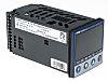 Jumo cTRON PID Temperature Controller, 48 x 48