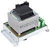 Embedded Linear Power Supply Open Frame, 400V ac