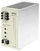 ELC DIN Rail Panel Mount Power Supply -