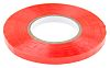 Hi-Bond HB397F Transparent Double Sided Polyester Tape, 12mm