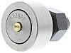 Stud Track Roller 10mm ID, 26mm OD