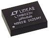 Analog Devices LTM8023EV#PBF, DC-DC Power Supply Module 2A