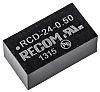 Recom RCD-24-0.50 LED Driver IC, 4.5 36 V