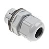 Lapp Skintop Click M20 Cable Gland, Polyamide, IP68