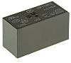 RS PRO, 12V dc Coil Non-Latching Relay SPNO,