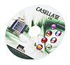 Casella Cel CEL-6842/RS Sound Level Meter Software, For