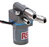 RS PRO, 6 V 330 mbar Water Pump,