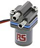 RS PRO, 4 V 90 mbar Direct Coupling
