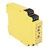 Sick UE410 Series Safety Controller, 30 V dc