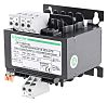 Schneider Electric 100VA Panel Mount Transformer, 215V ac,
