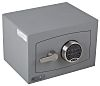 Securikey 18L Hotel Safe